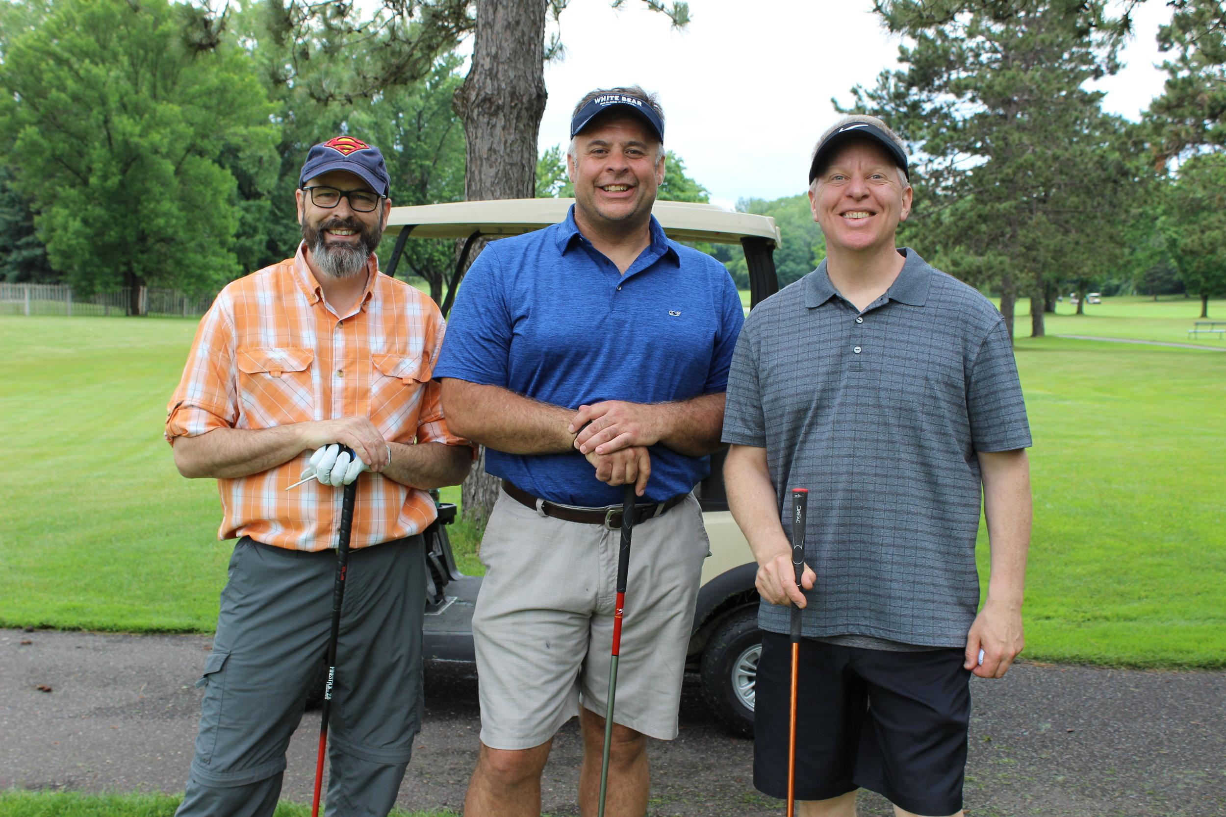 16B Randy Vanderwood, Brett Christianson, Adam Tvedt.JPG