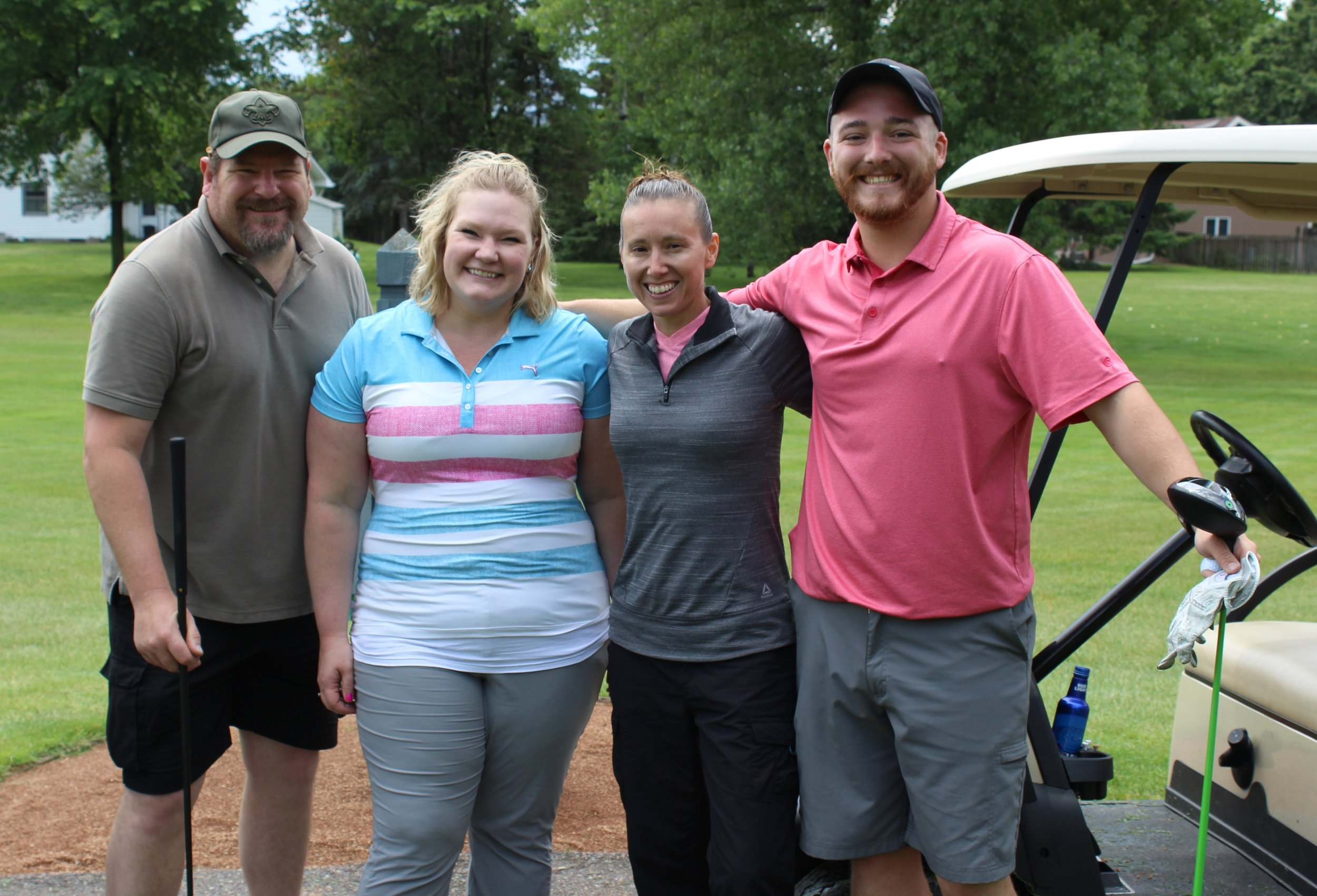 18A MME -  Alan Christensen, Kristin Price, Jill Byrne, Adam Naughton.jpg
