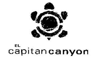 el-capitan-canyon-76492139.jpg