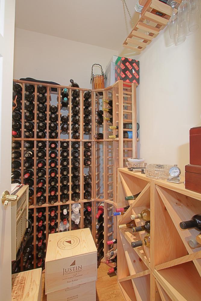 Newhaven 3690 wine rmsm.jpg