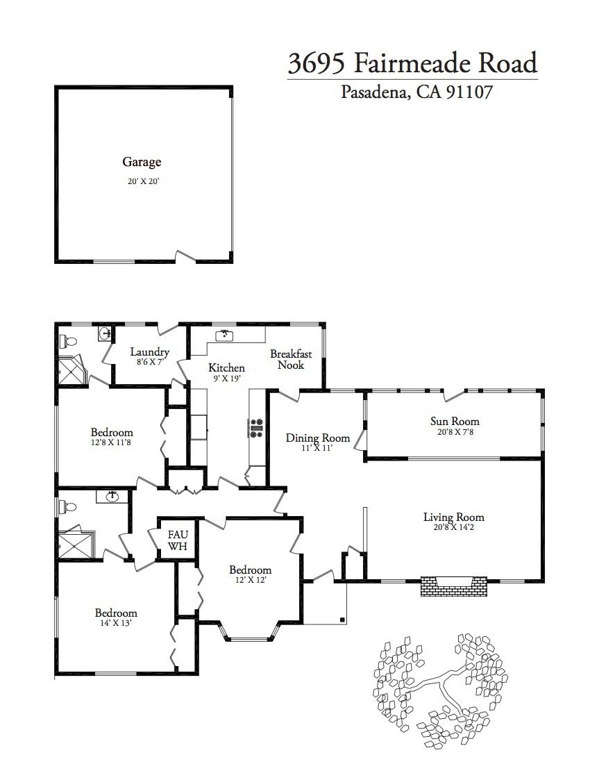 Fairmeade 3695 Floor Plan.jpg