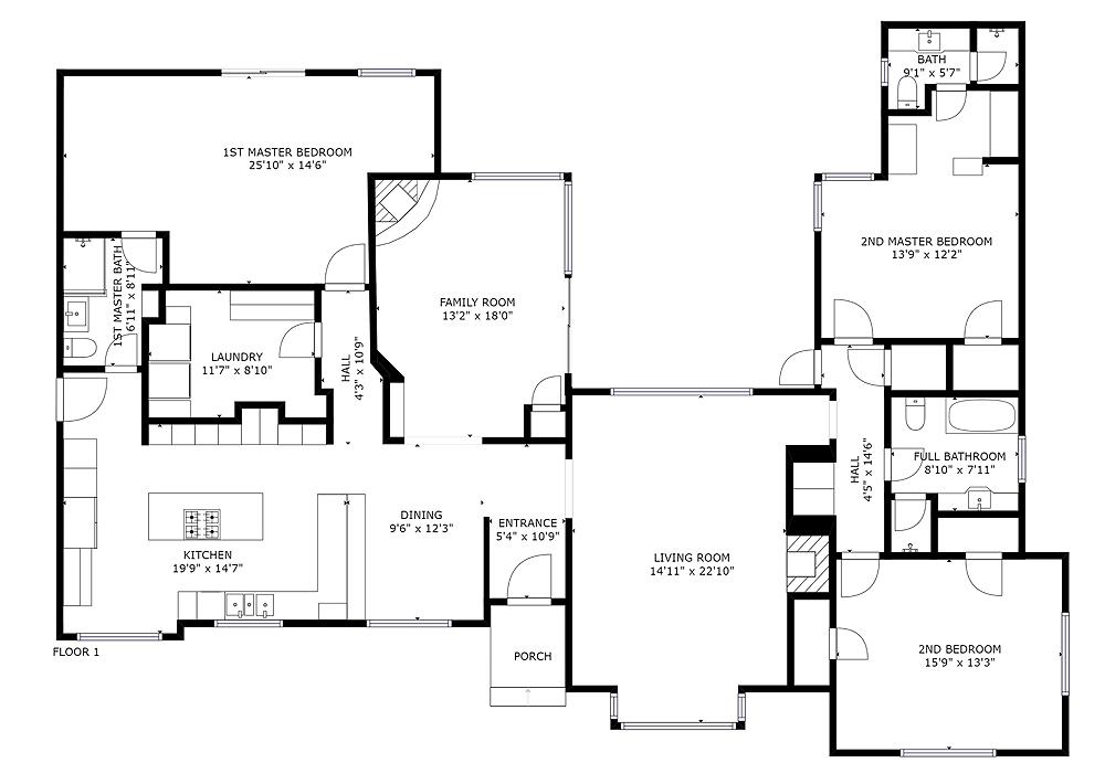 Shadow Grpove 3775 Floorplan sm.jpg