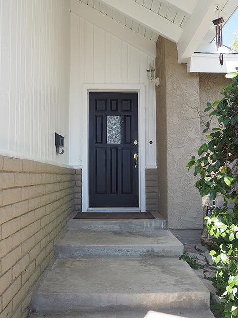 Laurel 273 front door sm.jpg