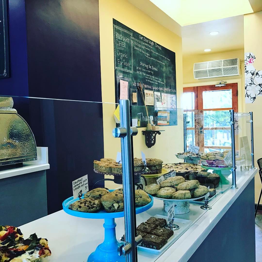 Seed Bakery.jpg