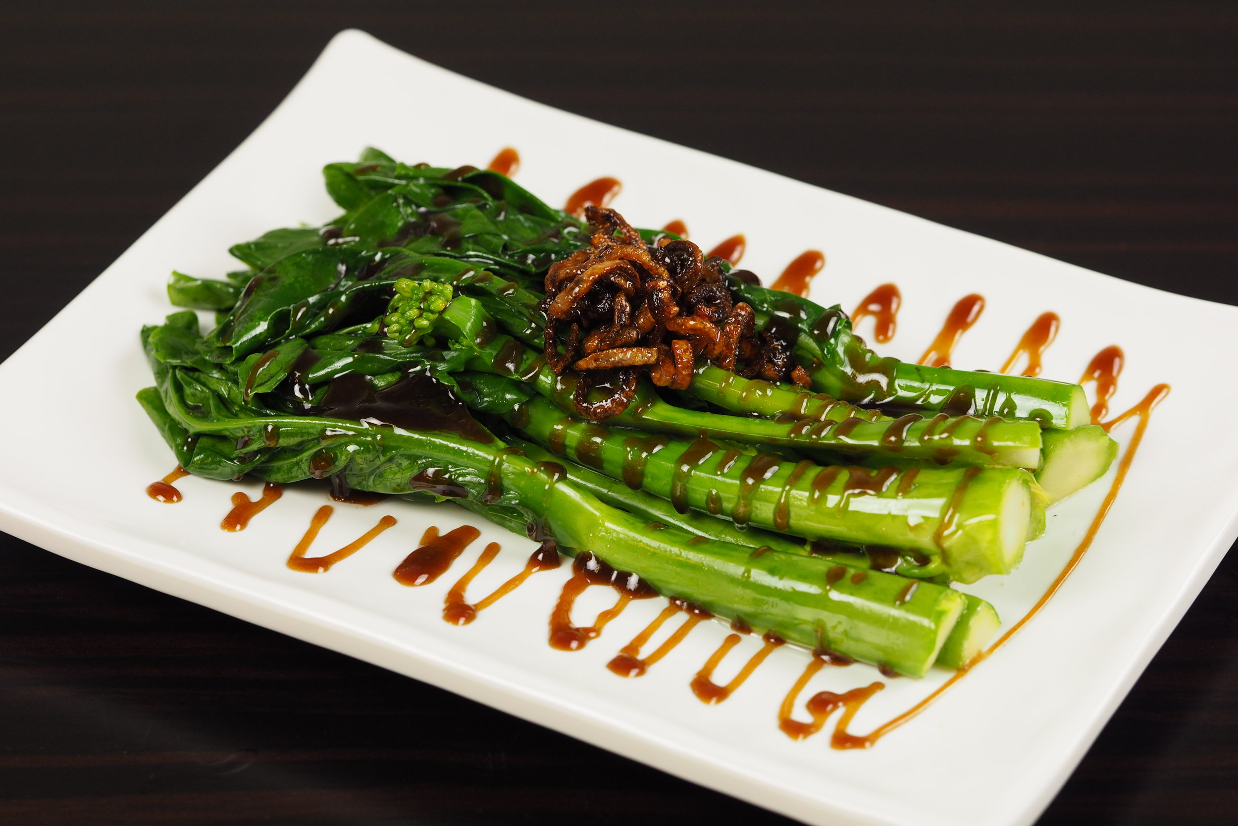 chinese broccoli w_ oyster sauce 1 (1).JPG