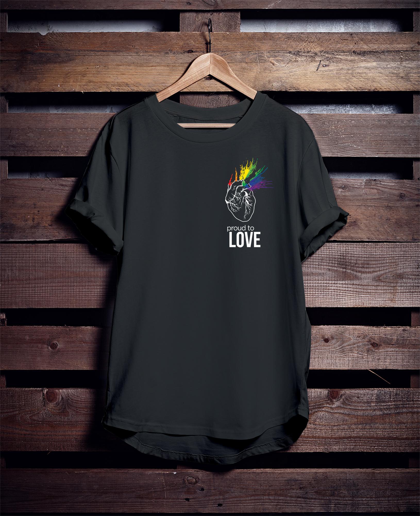 Proud to Love_Hanging T-Shirt Mockup.jpg