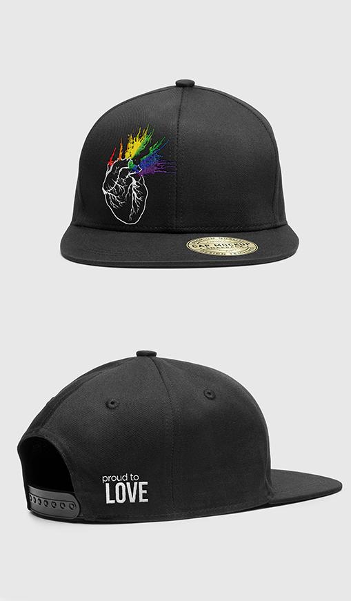 Proud-to-Love-Hat.jpg