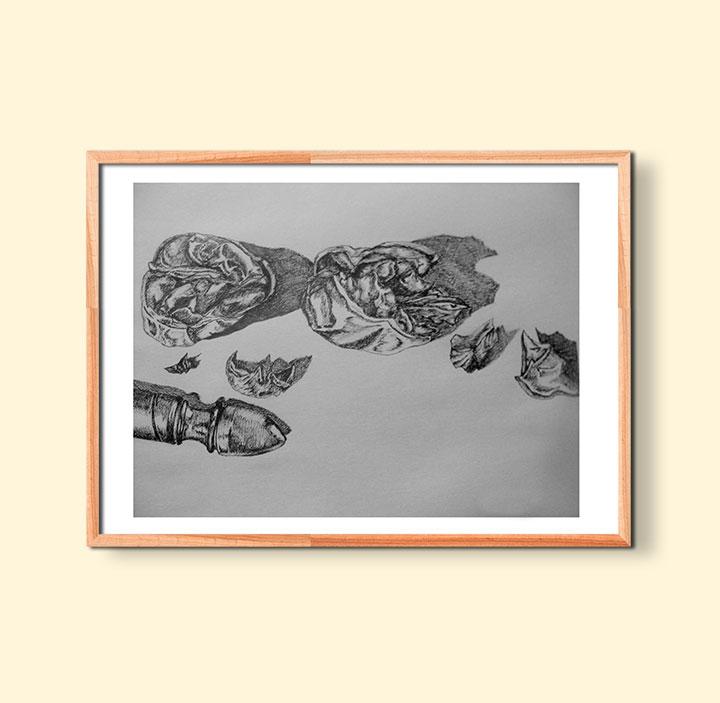 Cracked-Walnuts-Pen-Sketch.jpg