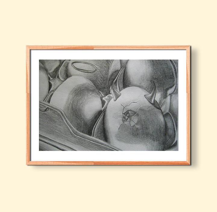 Deviled-Eggs-Sketch.jpg