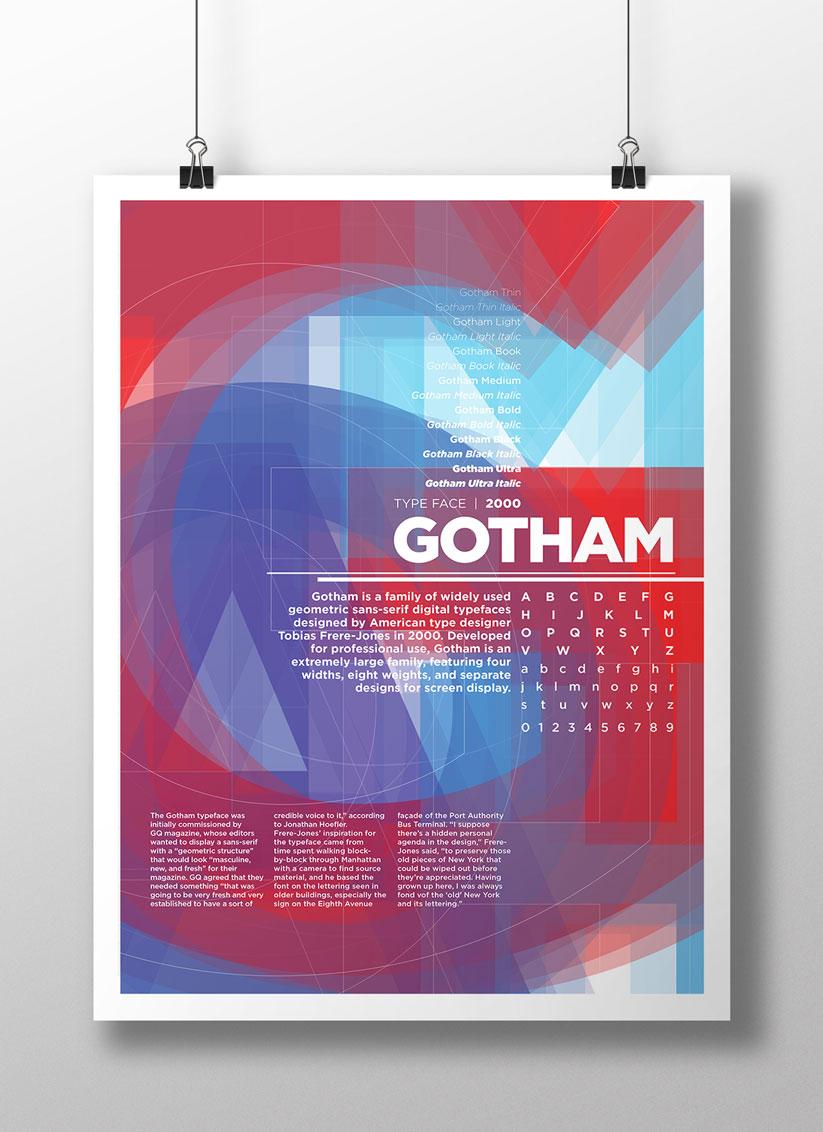 Gotham-Font-Typography.jpg