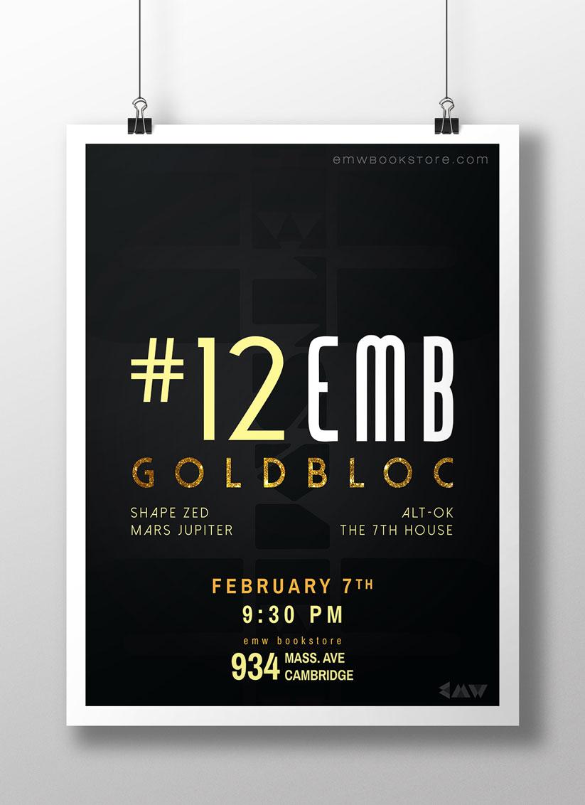 EMB_Goldbloc.jpg