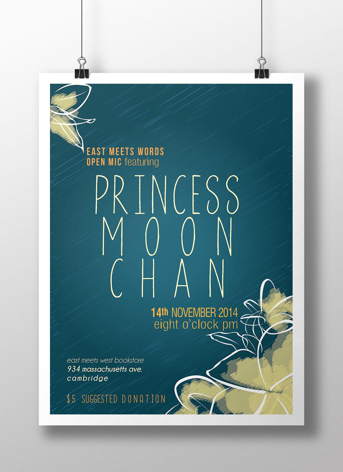 EMW_East-Meets-Words-Princess-2.jpg