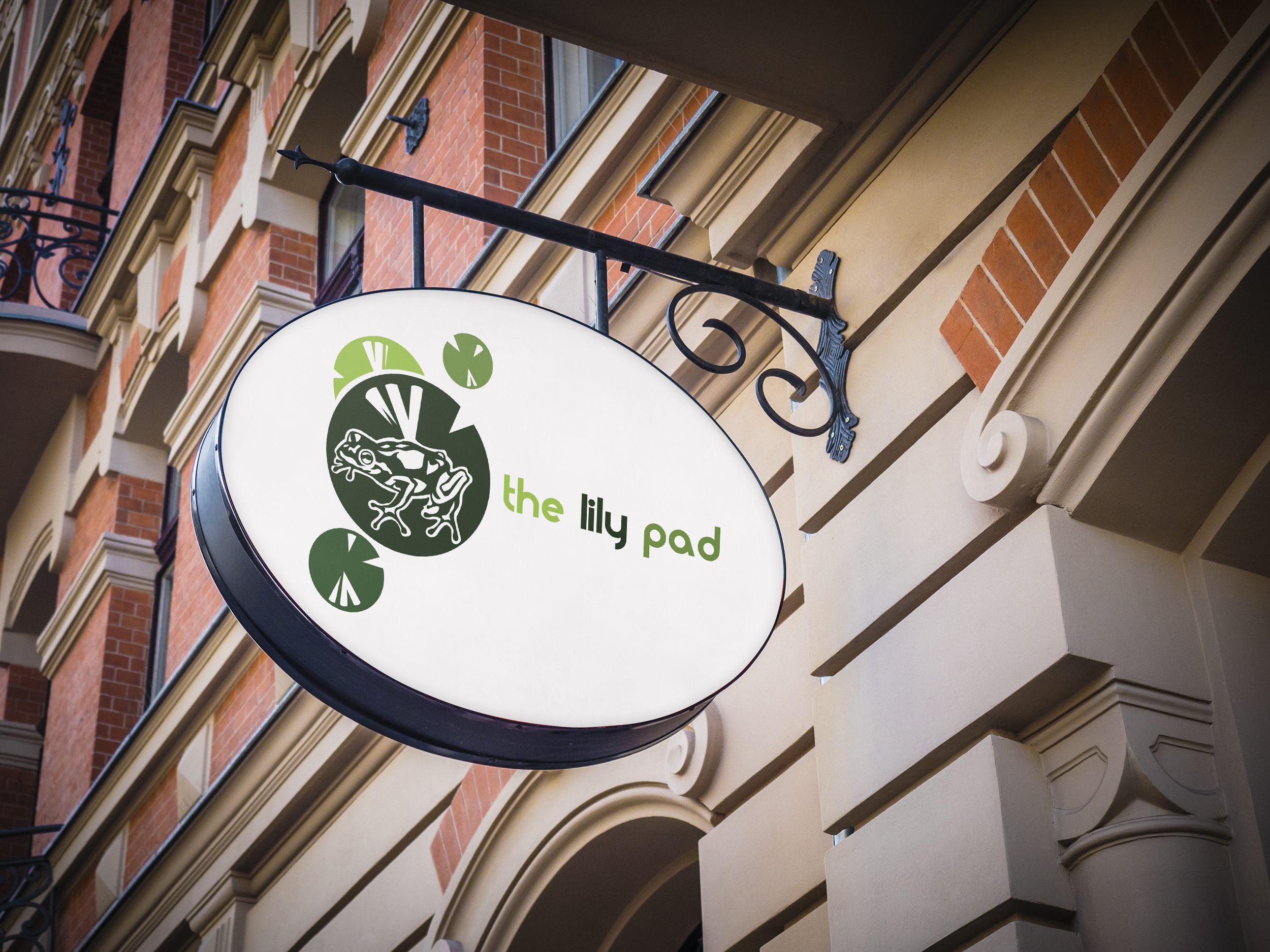 Lily Pad Shop Sign.jpg