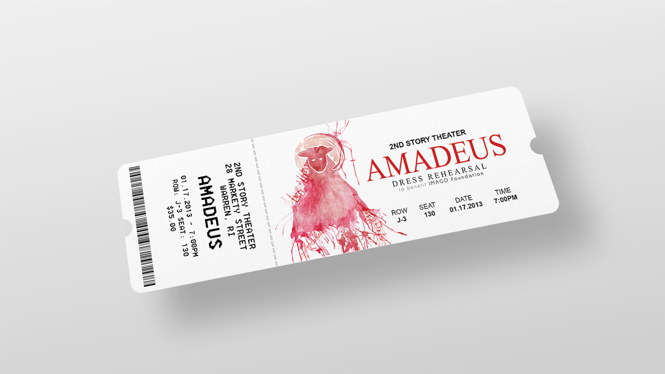 Amadeus-Mask-TicketMOCKUP.jpg