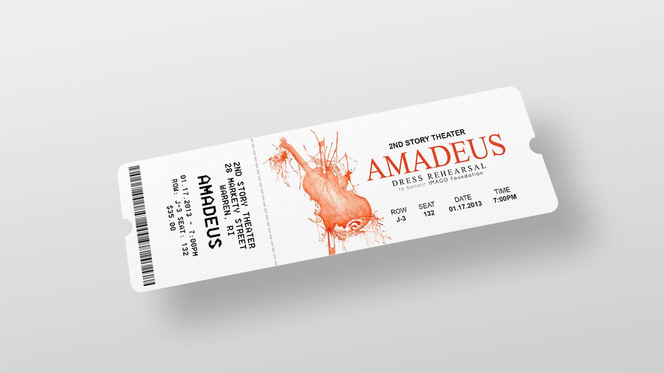 Amadeus-Violin-TicketMOCKUP.jpg