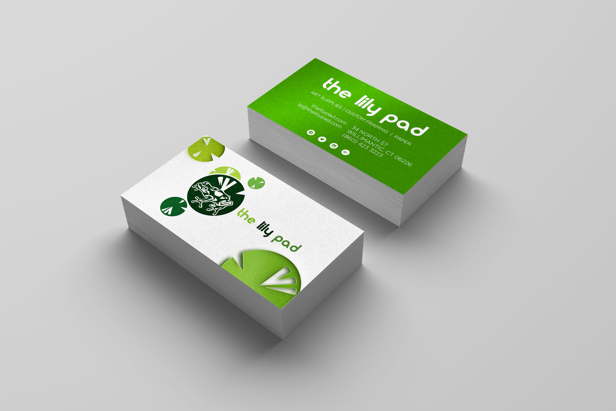Lily-Pad-Business-Card.jpg
