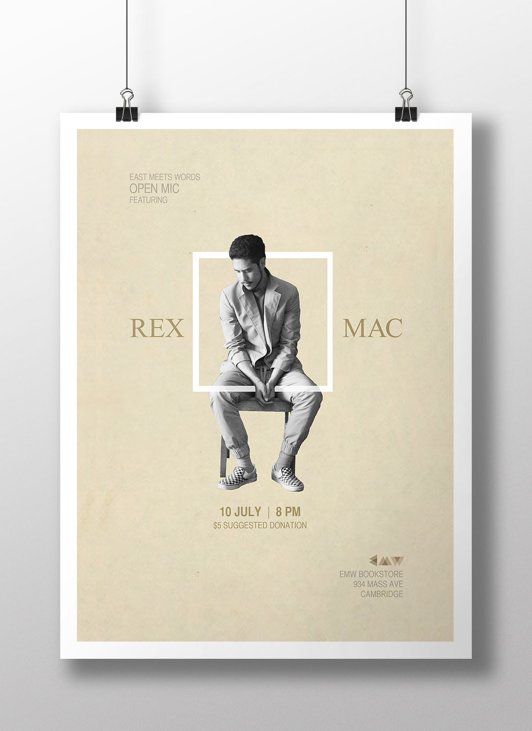 Rex-EMW-Poster.jpg