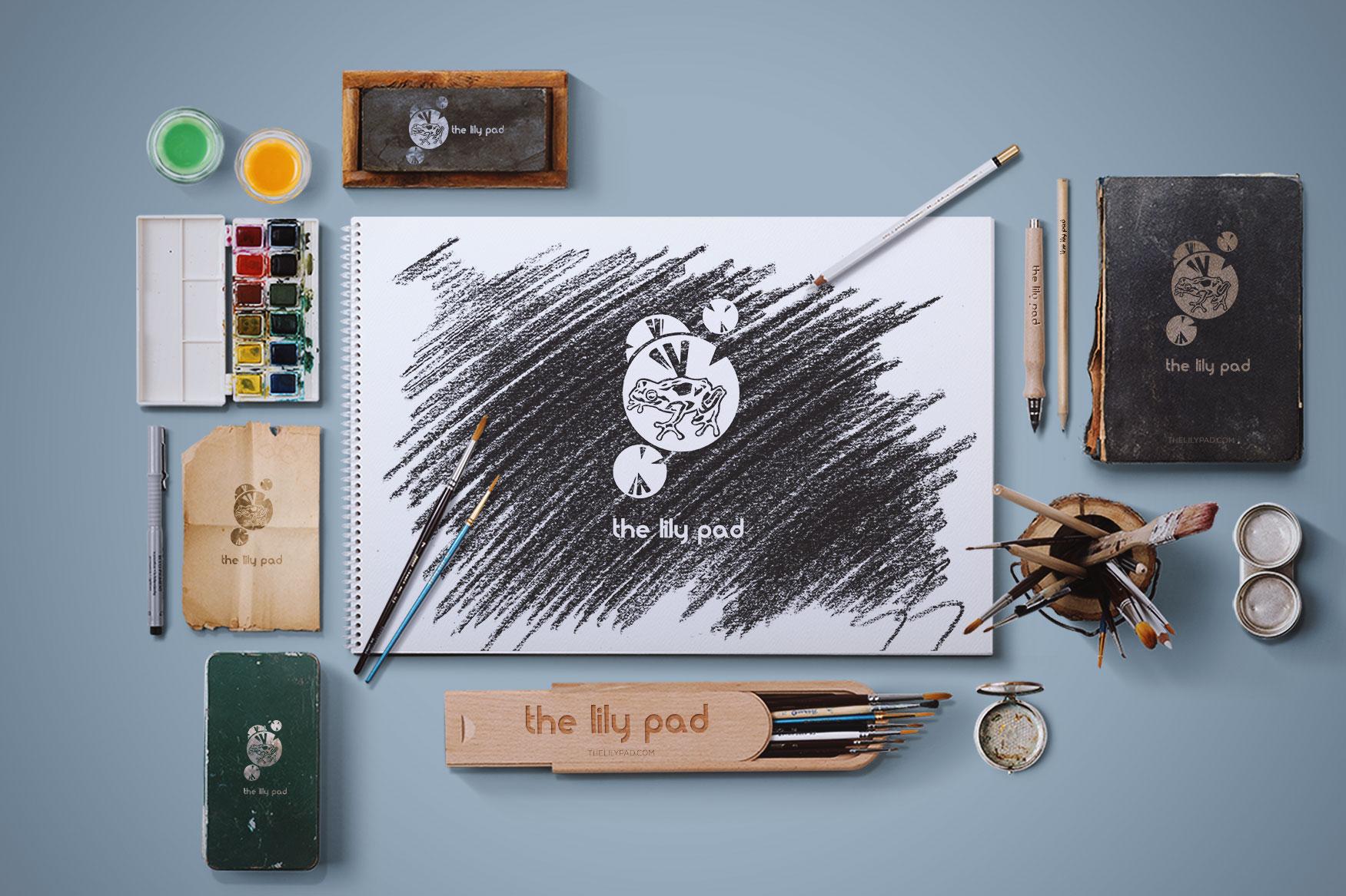 Lily-Pad-Shop-Art-Equipments-Mock-Up-17.jpg