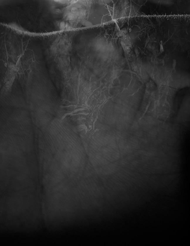 Underground-Simulation-1.jpg