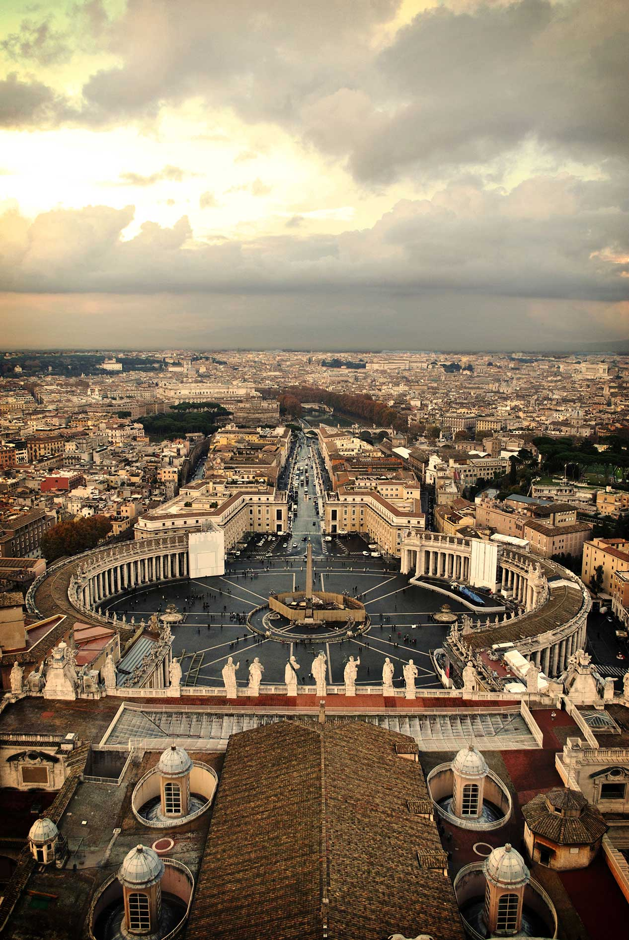 Vatican-City_WEB.jpg