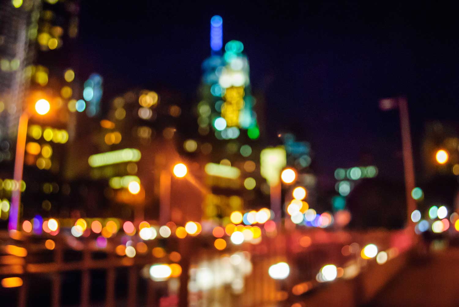 NYC-Lights_WEB.jpg