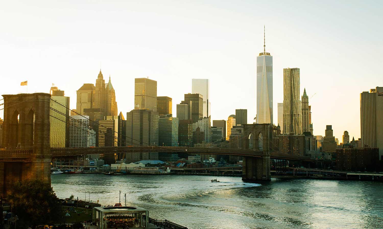 NYC-Sunset_WEB.jpg