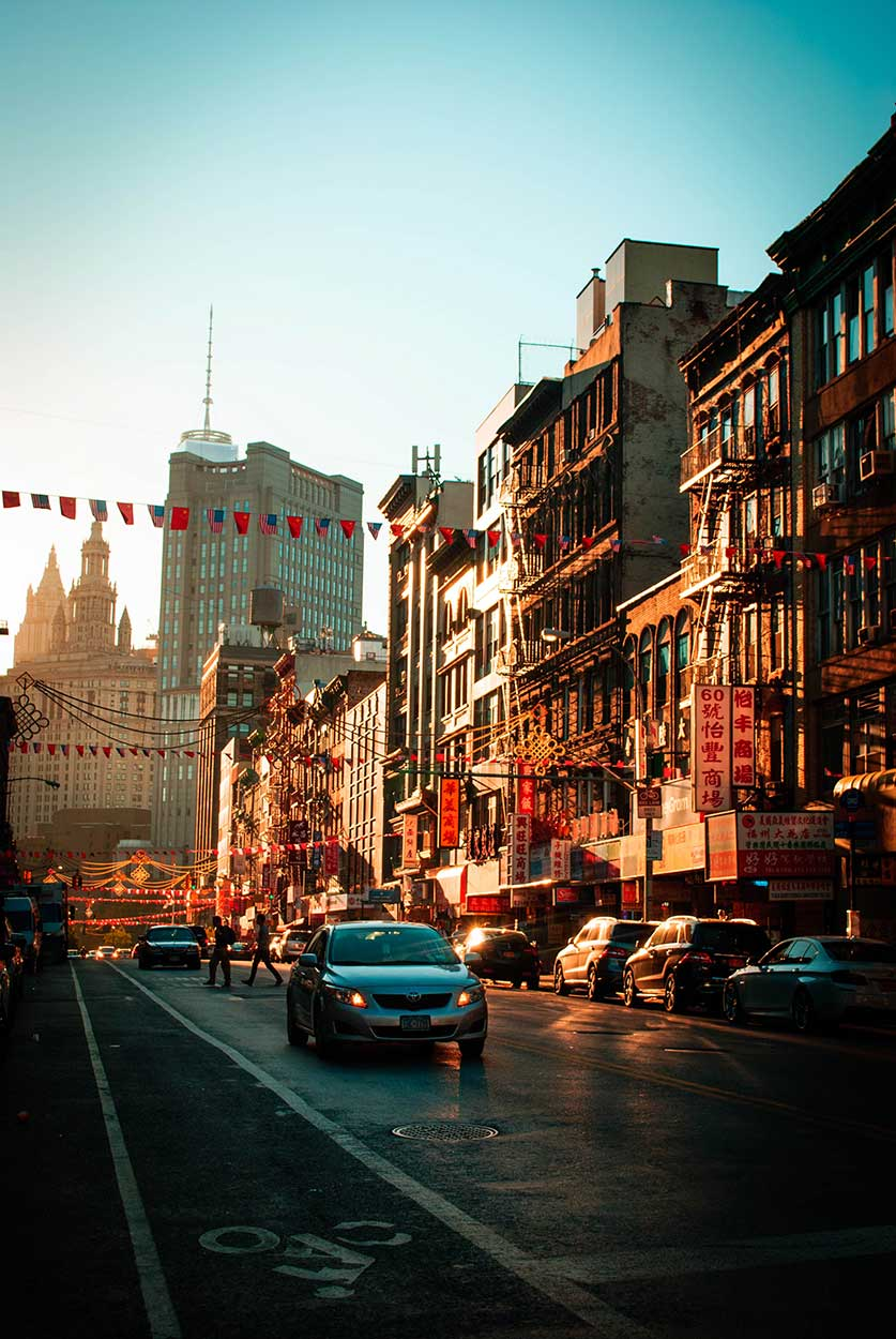 NYC-Chinatown-Sunset_WEB.jpg