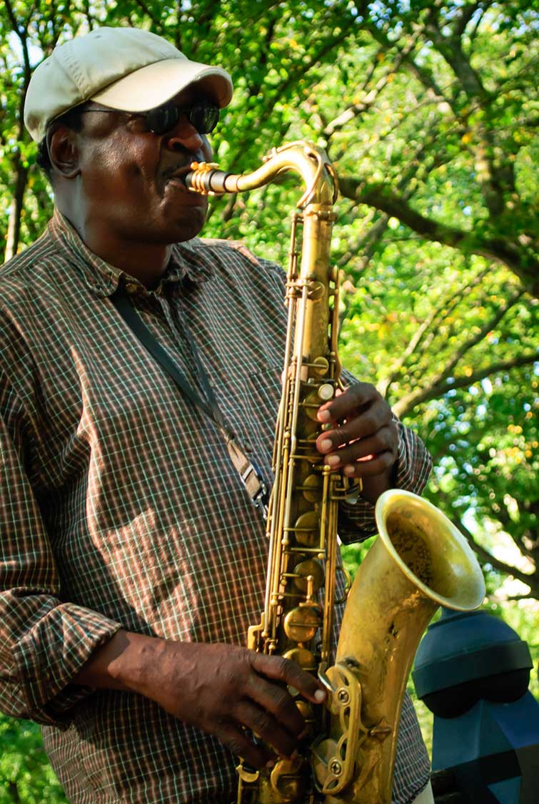 NYC-Jazz-Musician_WEB.jpg