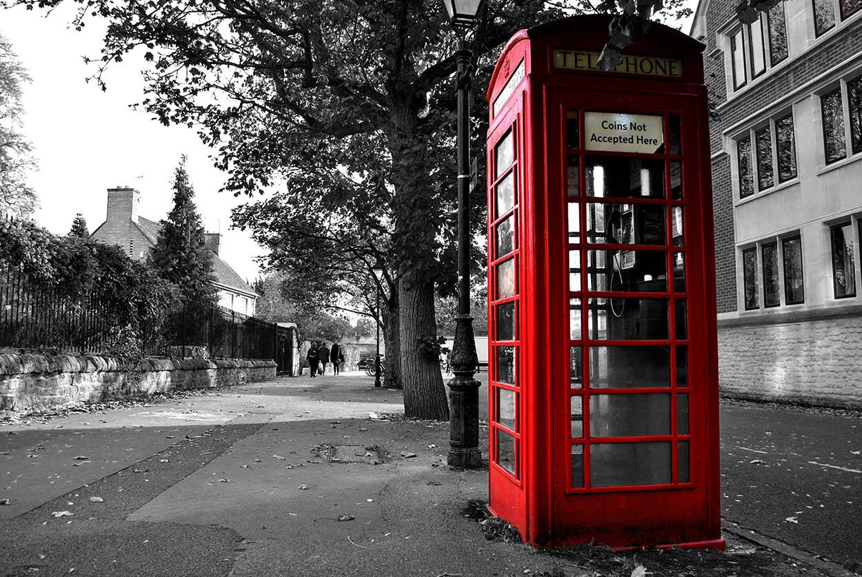 Oxford-Telephone-Booth_WEB.jpg