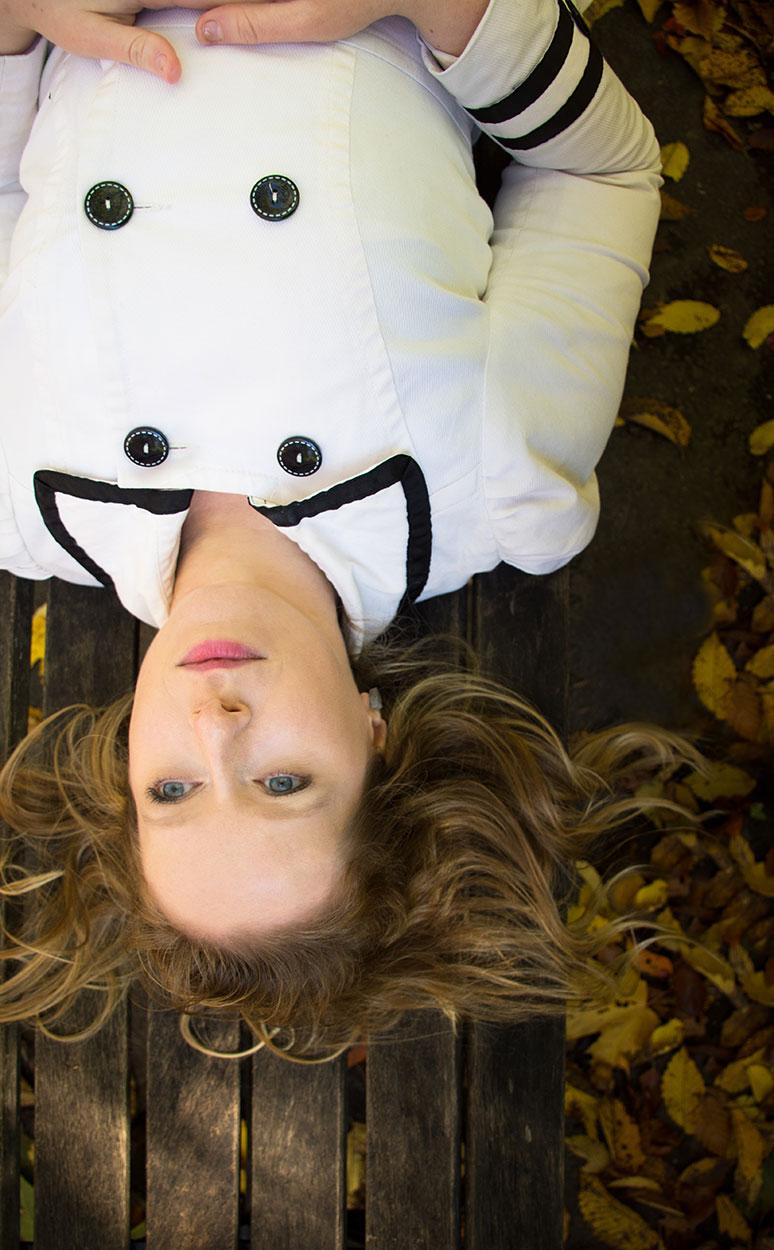 Emily-Thorner-3_WEB.jpg