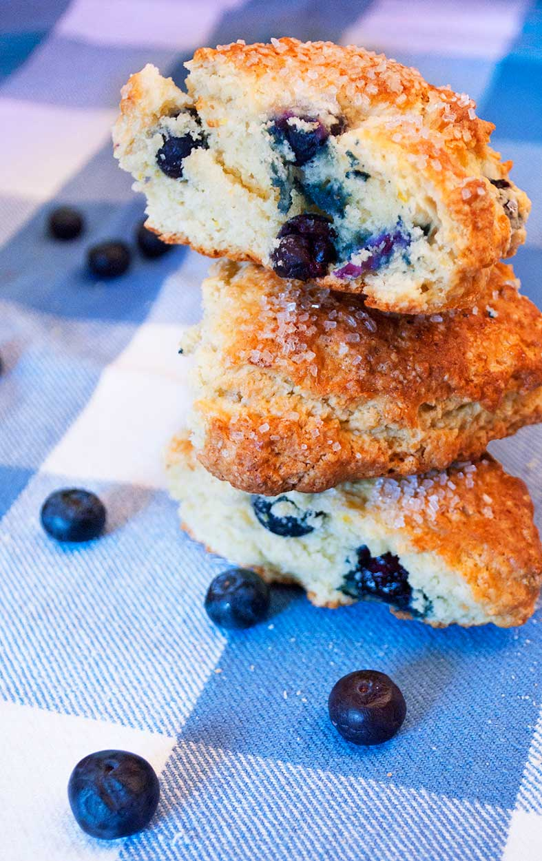 Blueberry-Scones_WEB.jpg
