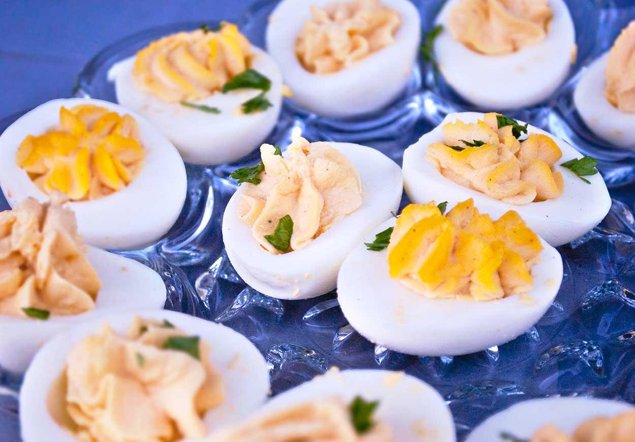 Deviled-Eggs_WEB.jpg