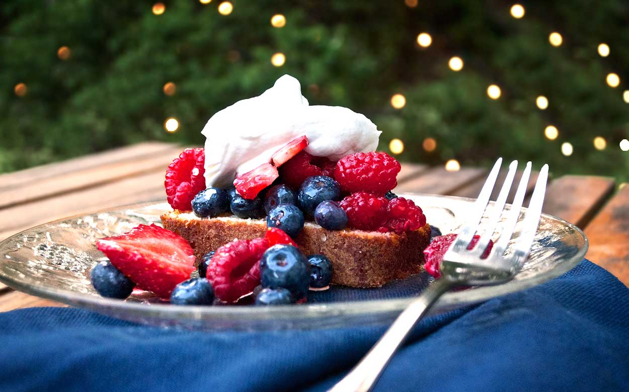 French-Yogurt-Cake-with-Berries-and-Whipped-Cream_WEB.jpg