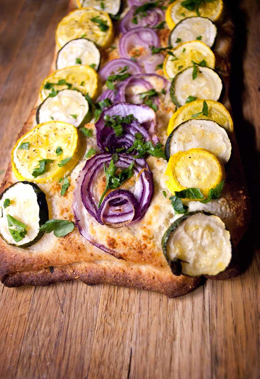 Zucchini-Flatbread_WEB.jpg