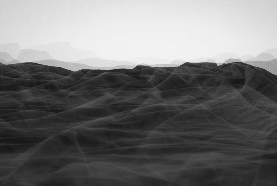 Simulated Landscape 2_WEB.jpg