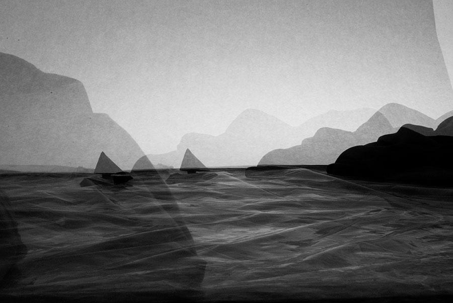 Simulated Landscape 4_WEB.jpg