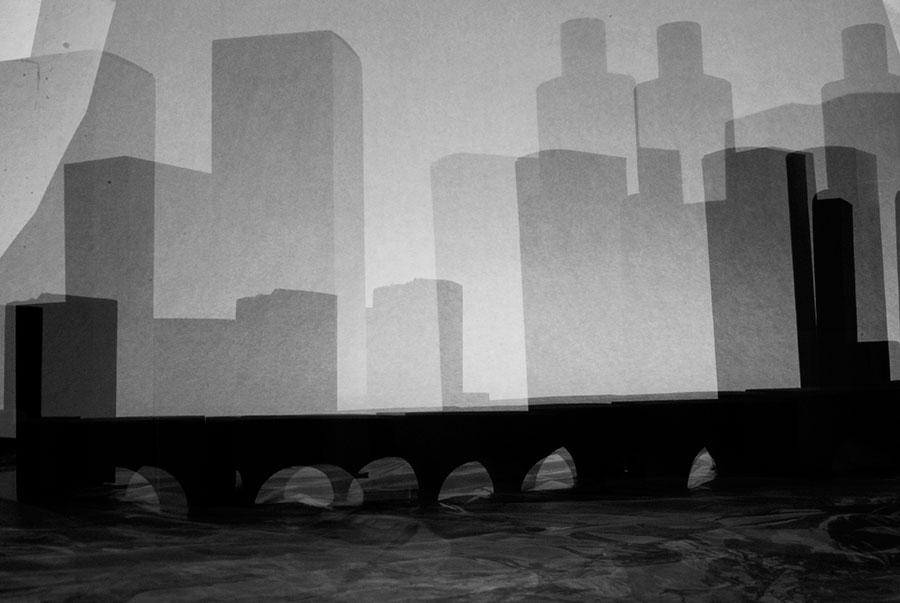Simulated Landscape 7_WEB.jpg