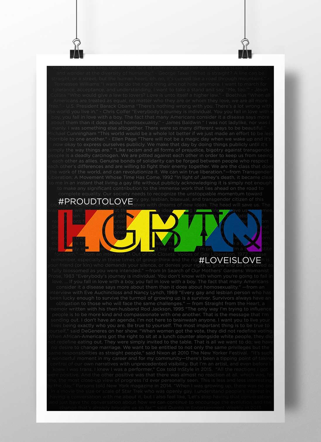 Proud-To-Love-7_WEB.jpg