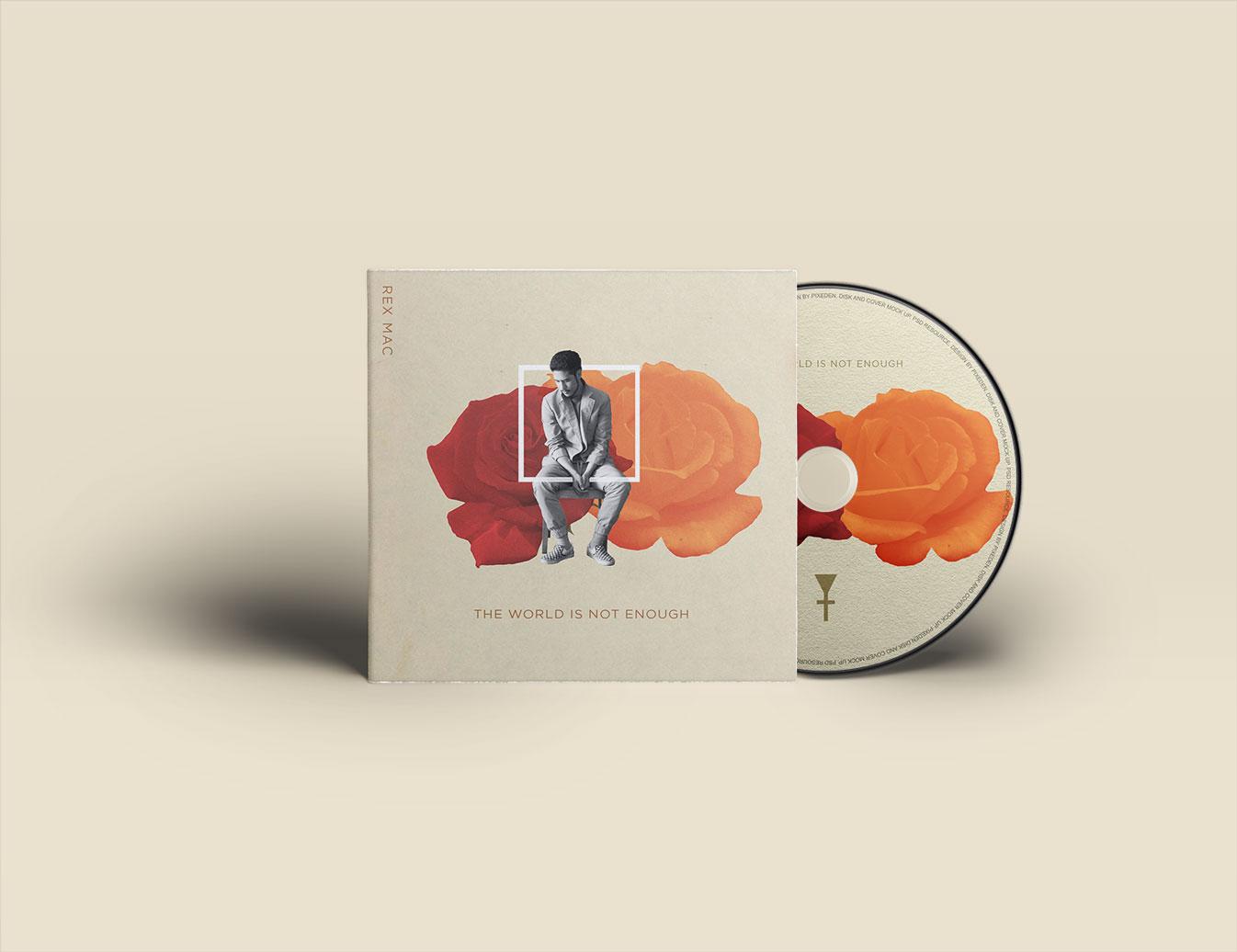 Rex-Mac_CD Design_WEB.jpg