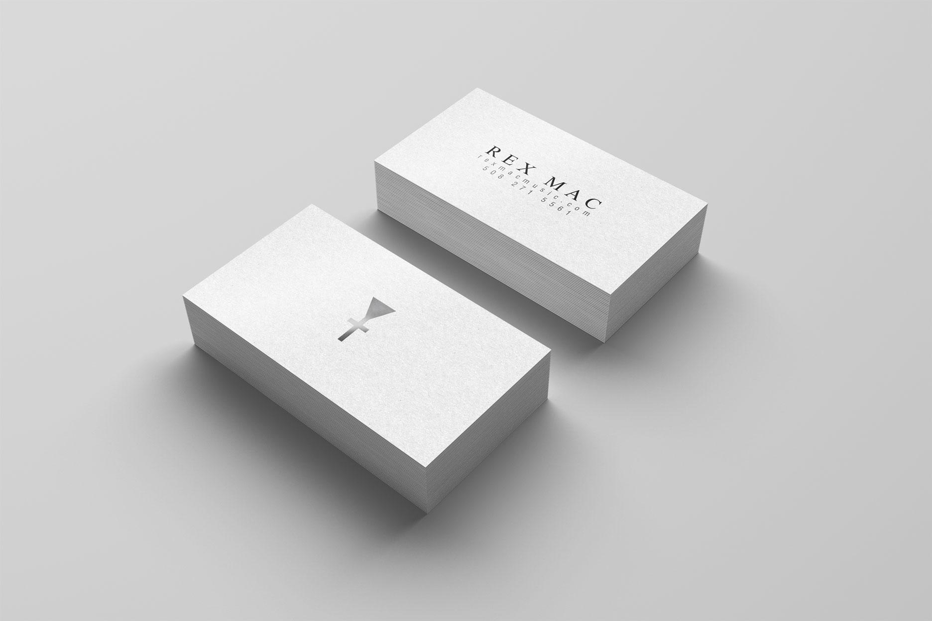 Rex-Mac-Business-Card_WEB.jpg