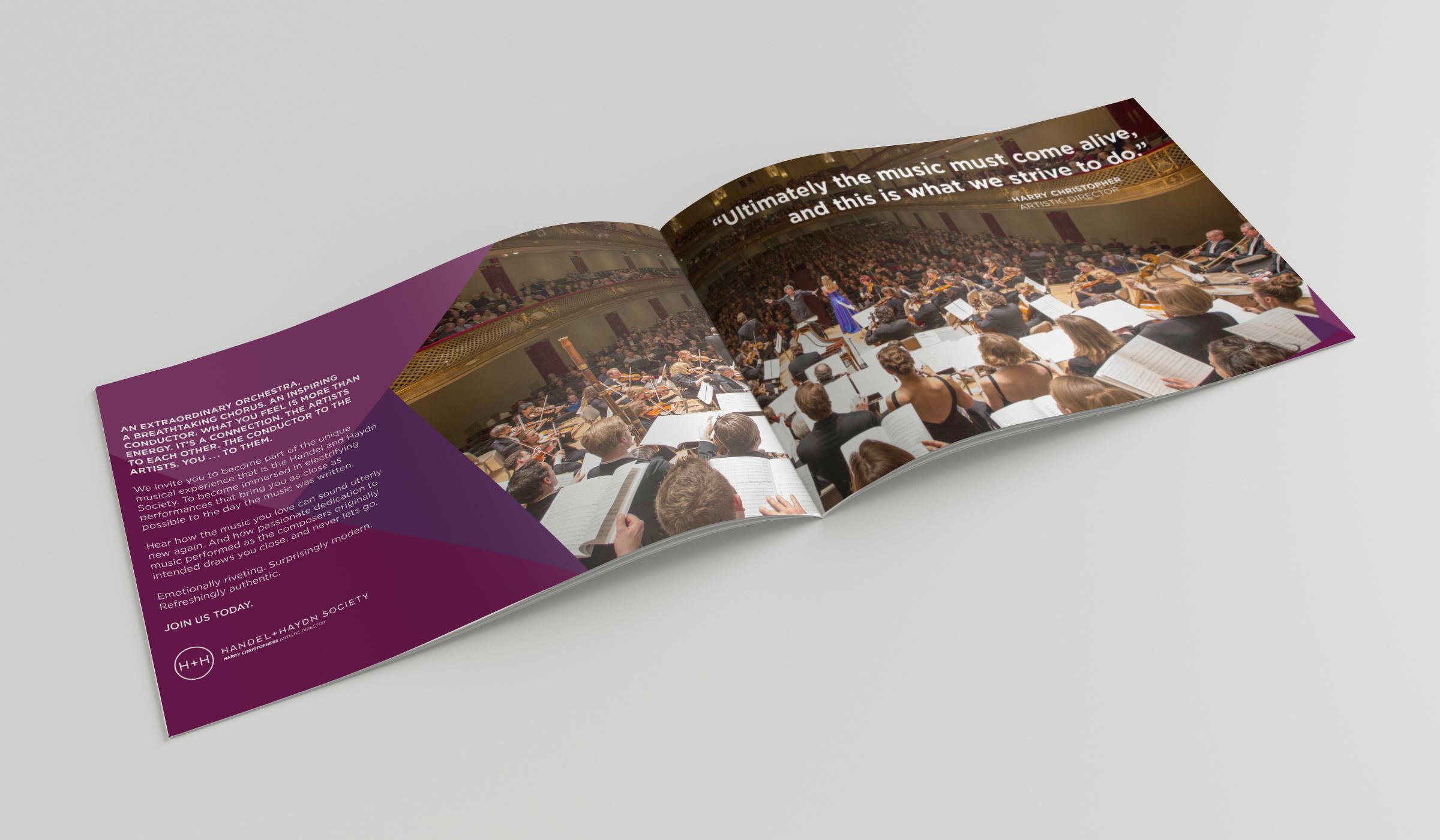 Handel and Haydn Society Brochure Mockup 2_WEB.jpg