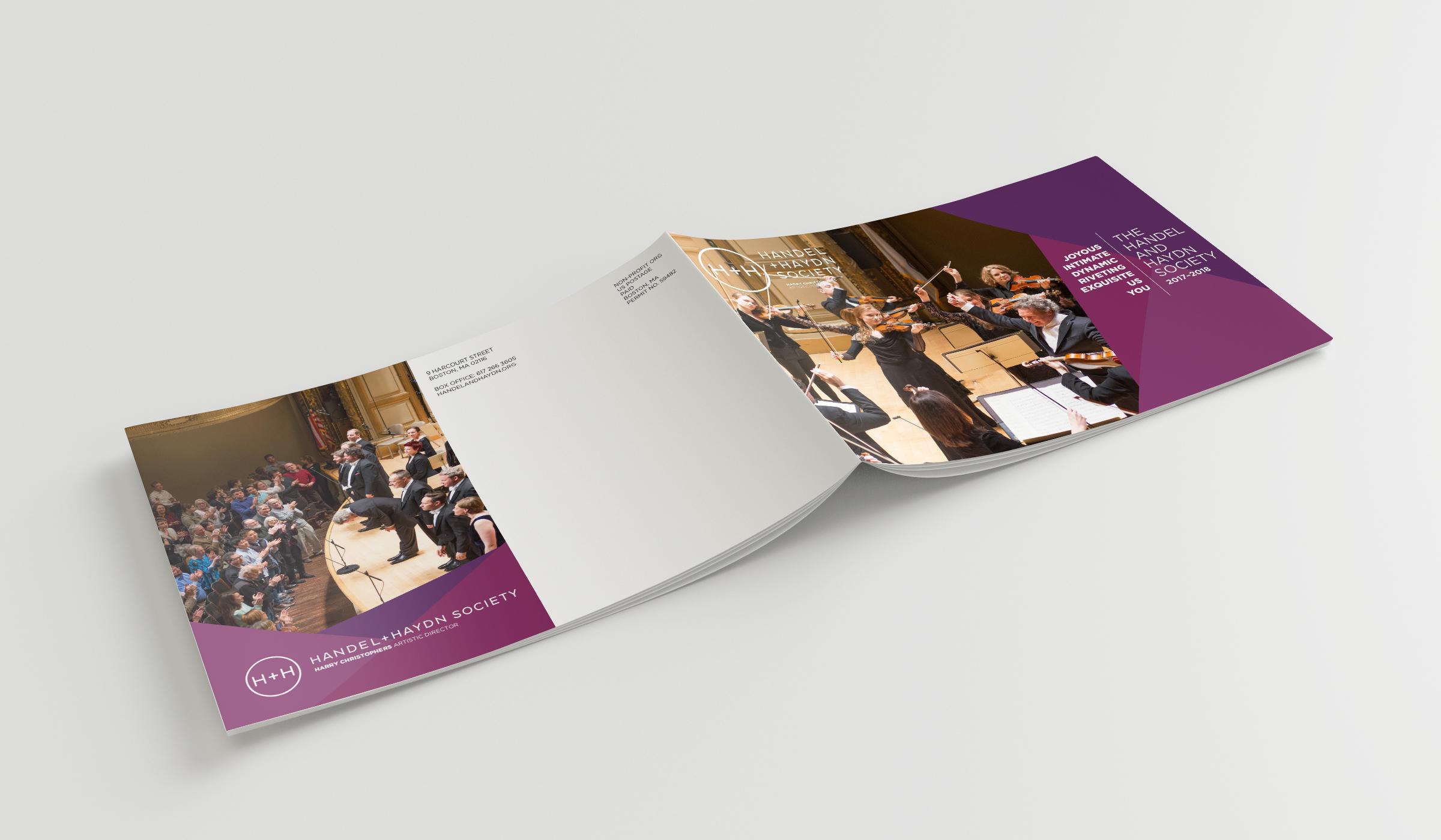 Handel and Haydn Society Brochure Mockup 7_WEB.jpg