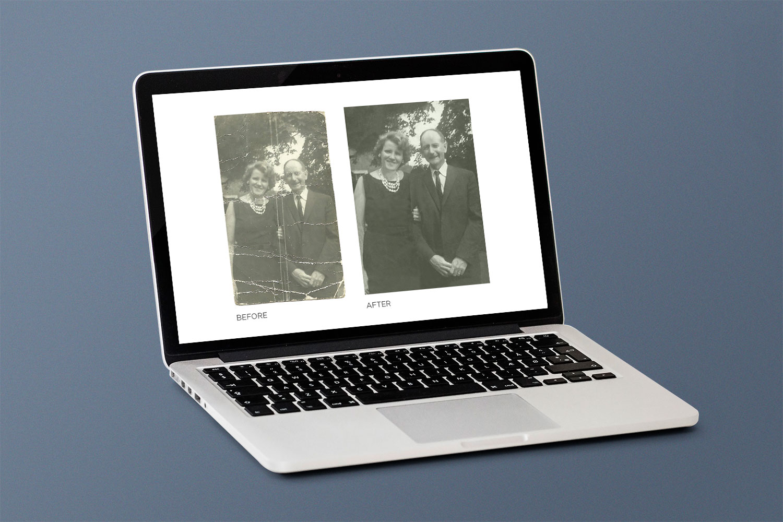 Photo-Restoration-1_WEB.jpg