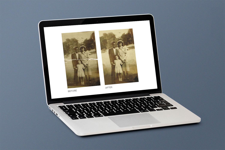 Photo-Restoration-2_WEB.jpg