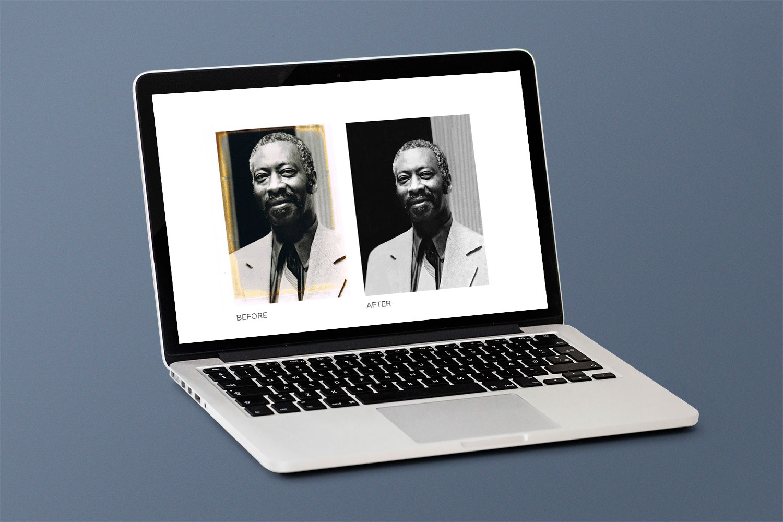 Photo-Restoration-3_WEB.jpg