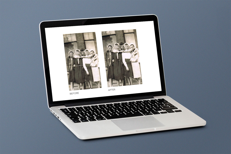 Photo-Restoration-4_WEB.jpg