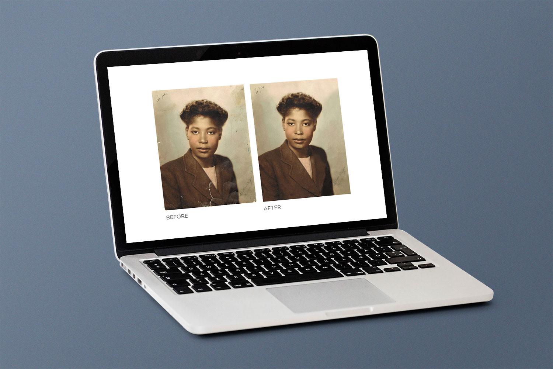 Photo-Restoration-5_WEB.jpg