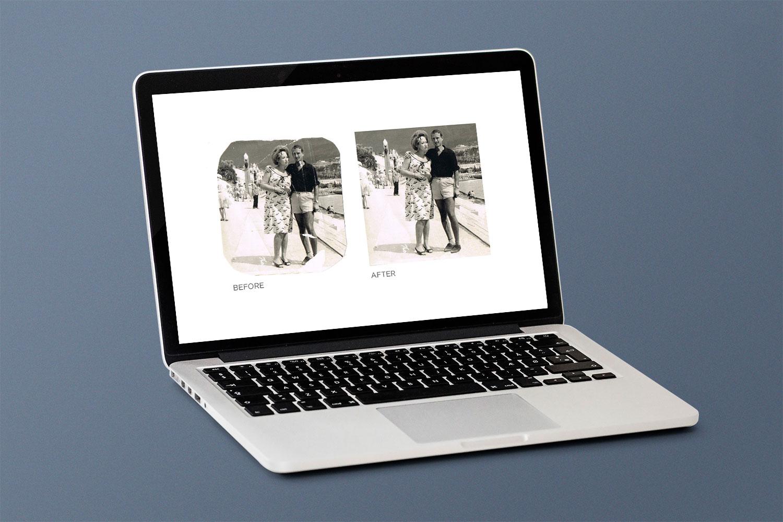 Photo-Restoration-6_WEB.jpg
