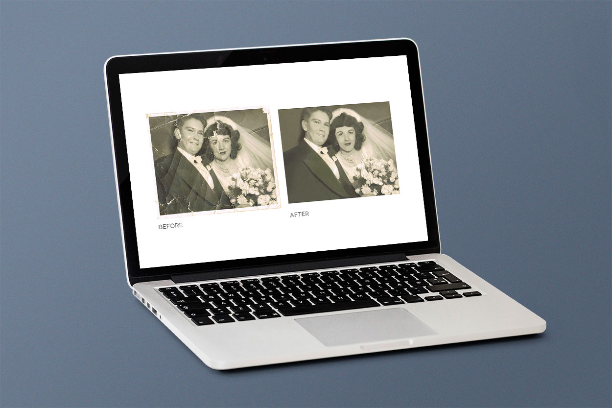 Photo-Restoration-7_WEB.jpg