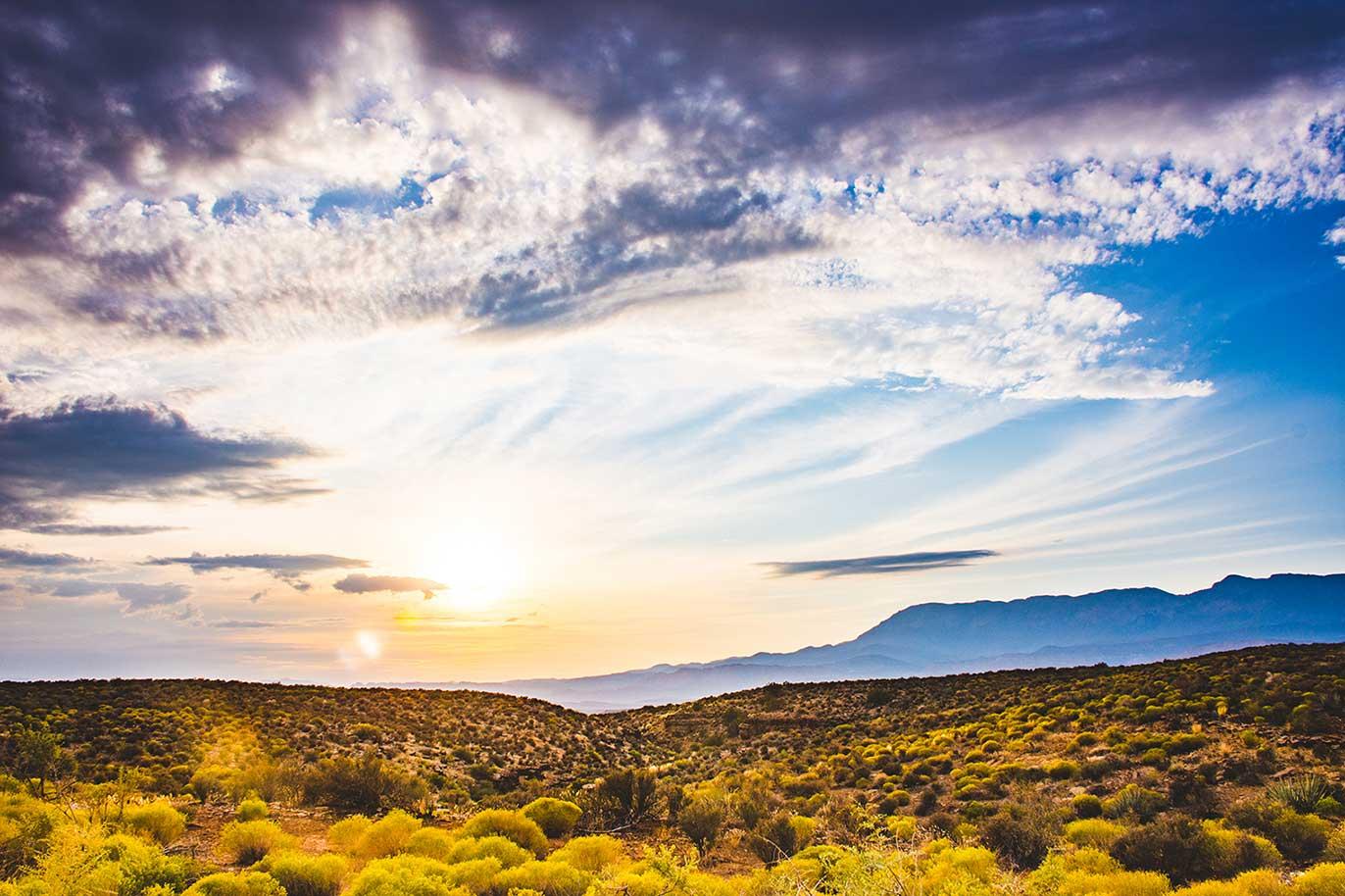 Grand-Canyon-4_WEB.jpg